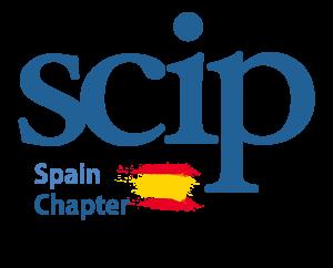 SCIP Spain - Profesionales de Inteligencia Estratégica y Competitiva